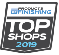 PF19_TopShops_logo 2019