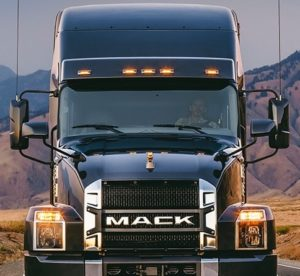 Mack Truck Pic for Website.
